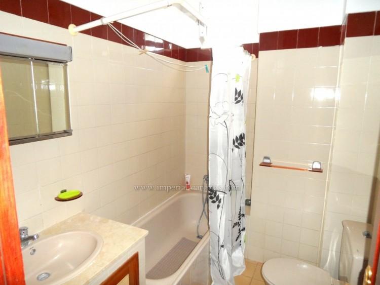 4 Bed  Flat / Apartment for Sale, Puerto de la Cruz, Tenerife - IC-VPI10441 9