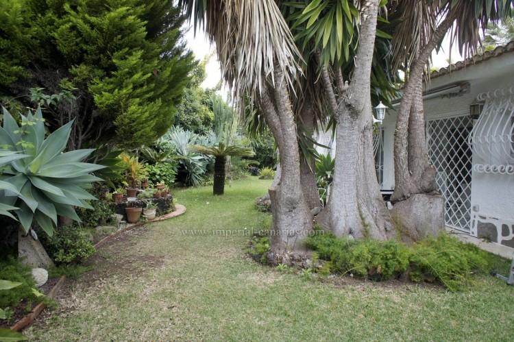 2 Bed  Villa/House to Rent, Santa Ursula, Tenerife - IC-ACH10437 14