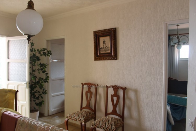 4 Bed  Villa/House for Sale, Los Realejos, Tenerife - IC-VCH10432 10