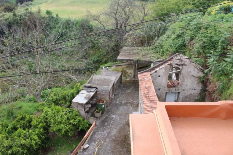 4 Bed  Villa/House for Sale, Los Realejos, Tenerife - IC-VCH10432 13
