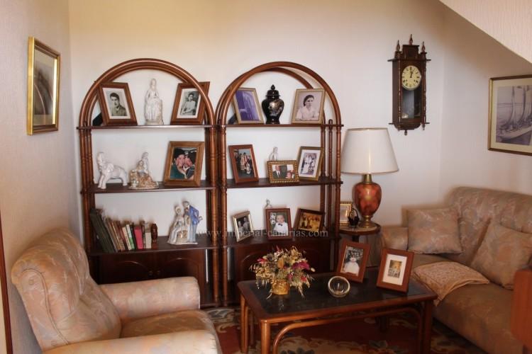 4 Bed  Villa/House for Sale, Los Realejos, Tenerife - IC-VCH10432 4