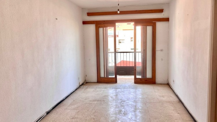 3 Bed  Flat / Apartment for Sale, Los Realejos, Tenerife - IC-VPI10430 1