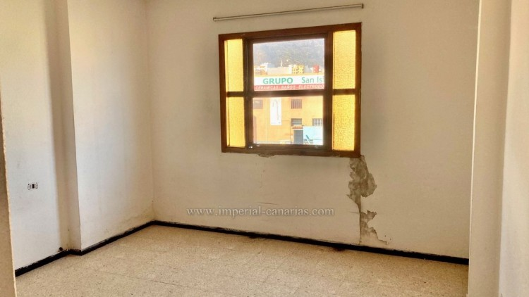 3 Bed  Flat / Apartment for Sale, Los Realejos, Tenerife - IC-VPI10430 3