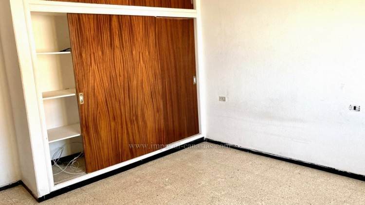 3 Bed  Flat / Apartment for Sale, Los Realejos, Tenerife - IC-VPI10430 4