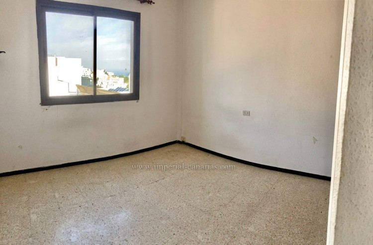 3 Bed  Flat / Apartment for Sale, Los Realejos, Tenerife - IC-VPI10430 5