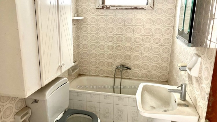 3 Bed  Flat / Apartment for Sale, Los Realejos, Tenerife - IC-VPI10430 7