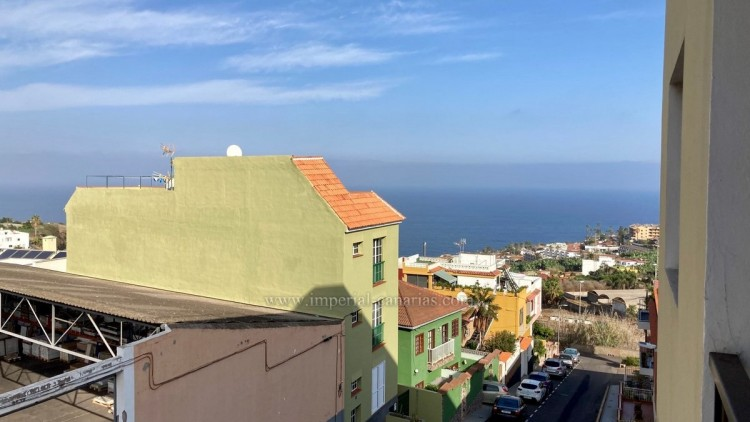 3 Bed  Flat / Apartment for Sale, Los Realejos, Tenerife - IC-VPI10430 9