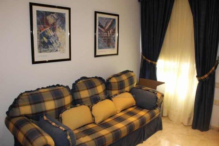 3 Bed  Villa/House for Sale, Puerto de la Cruz, Tenerife - IC-VAD10420 10