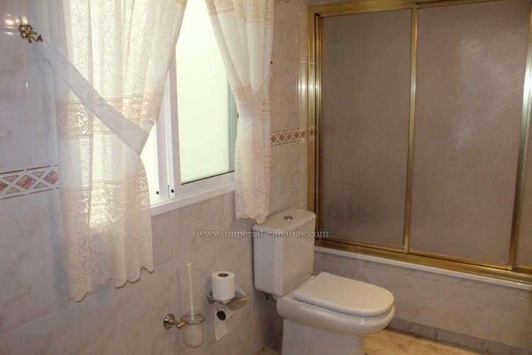 3 Bed  Villa/House for Sale, Puerto de la Cruz, Tenerife - IC-VAD10420 12