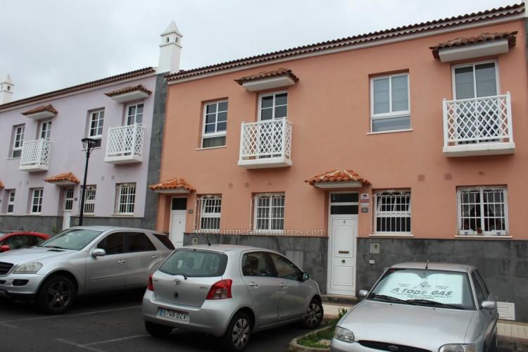 3 Bed  Villa/House for Sale, Puerto de la Cruz, Tenerife - IC-VAD10420 15