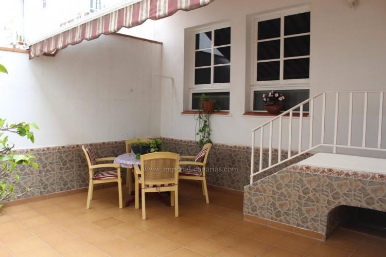 3 Bed  Villa/House for Sale, Puerto de la Cruz, Tenerife - IC-VAD10420 3