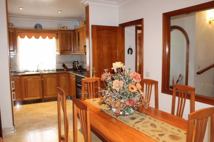 3 Bed  Villa/House for Sale, Puerto de la Cruz, Tenerife - IC-VAD10420 4