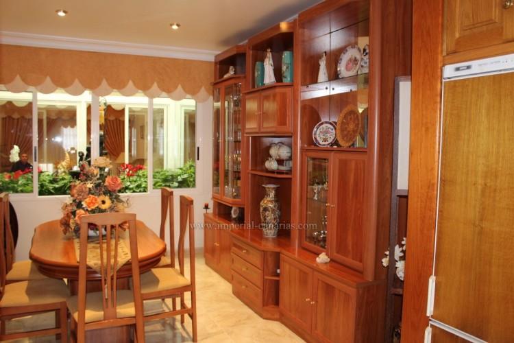 3 Bed  Villa/House for Sale, Puerto de la Cruz, Tenerife - IC-VAD10420 5