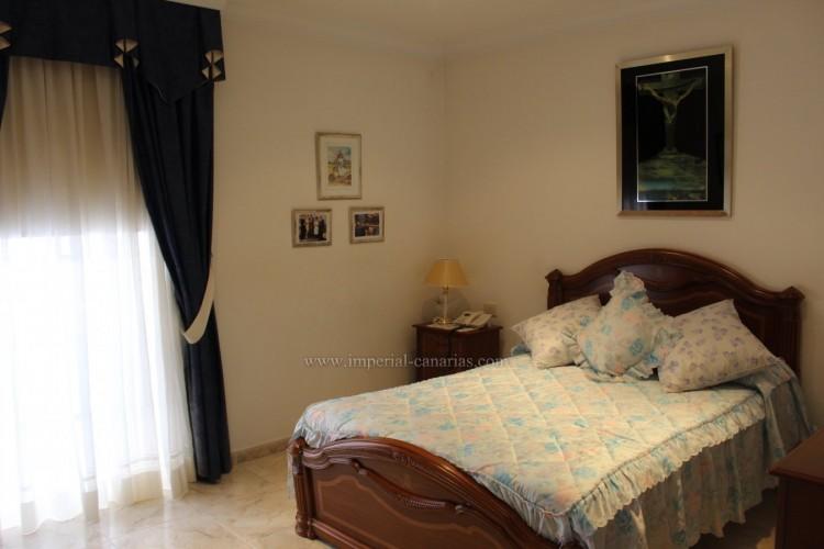 3 Bed  Villa/House for Sale, Puerto de la Cruz, Tenerife - IC-VAD10420 7