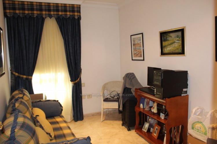 3 Bed  Villa/House for Sale, Puerto de la Cruz, Tenerife - IC-VAD10420 9