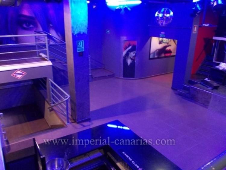 Commercial to Rent, Icod de los Vinos, Tenerife - IC-ALO10397 3