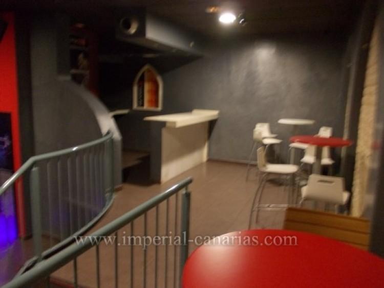 Commercial to Rent, Icod de los Vinos, Tenerife - IC-ALO10397 7