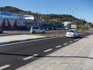 Commercial to Rent, Icod de los Vinos, Tenerife - IC-ALO10397