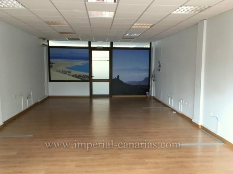 Commercial for Sale, Puerto de la Cruz, Tenerife - IC-VLO10376 4