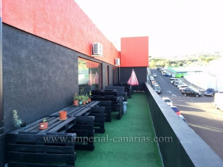 Commercial for Sale, La Orotava, Tenerife - IC-VN10346 6