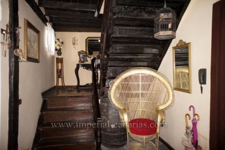 4 Bed  Villa/House for Sale, Los Realejos, Tenerife - IC-VCH10341 10