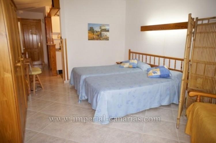 Flat / Apartment to Rent, Los Realejos, Tenerife - IC-AES10323 2
