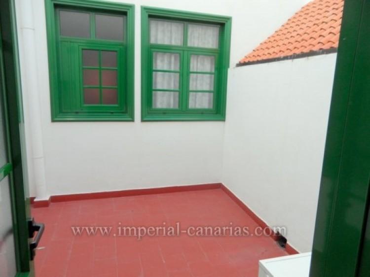 2 Bed  Flat / Apartment to Rent, Puerto de la Cruz, Tenerife - IC-API10310 10