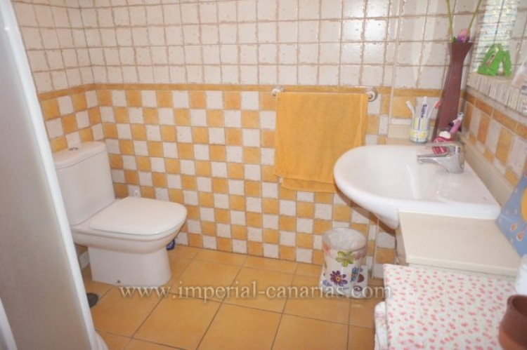 3 Bed  Villa/House for Sale, Tacoronte, Tenerife - IC-VAD10309 12