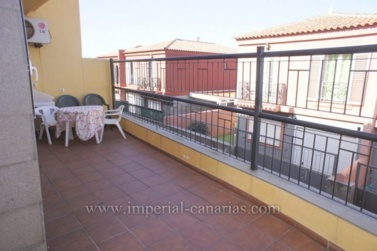 3 Bed  Villa/House for Sale, Tacoronte, Tenerife - IC-VAD10309 6