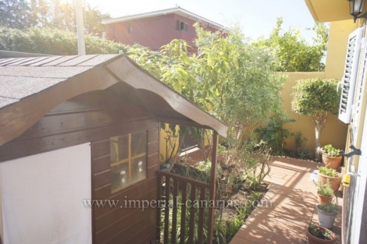 3 Bed  Villa/House for Sale, Tacoronte, Tenerife - IC-VAD10309 8