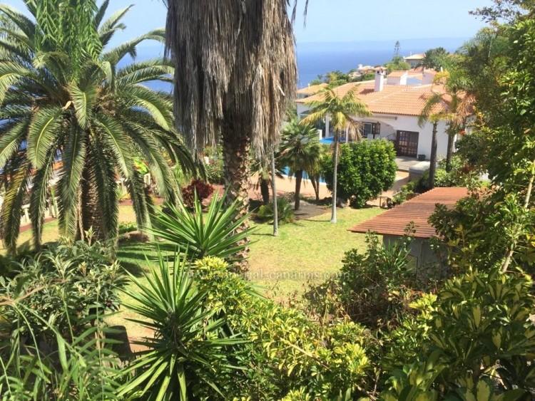 4 Bed  Villa/House for Sale, El Sauzal, Tenerife - IC-VCH10289 1