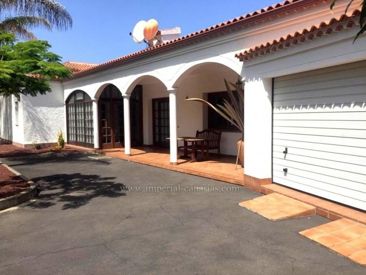 4 Bed  Villa/House for Sale, El Sauzal, Tenerife - IC-VCH10289 4