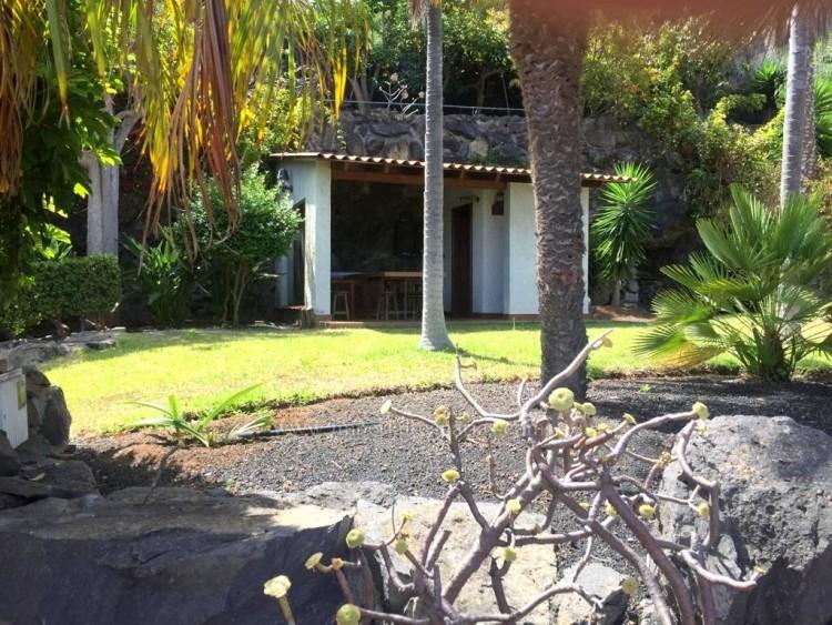 4 Bed  Villa/House for Sale, El Sauzal, Tenerife - IC-VCH10289 7