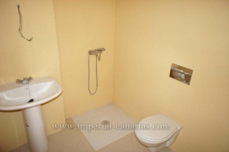 3 Bed  Flat / Apartment for Sale, Puerto de la Cruz, Tenerife - IC-VAT10239 10
