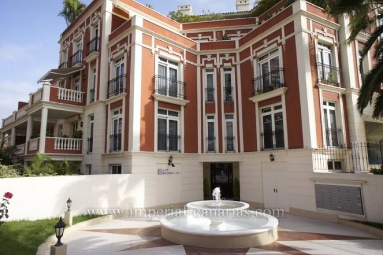 3 Bed  Flat / Apartment for Sale, Puerto de la Cruz, Tenerife - IC-VAT10239 11
