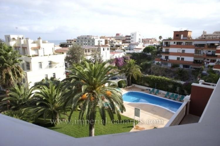 3 Bed  Flat / Apartment for Sale, Puerto de la Cruz, Tenerife - IC-VAT10239 4