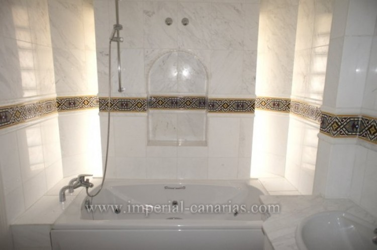 1 Bed  Flat / Apartment for Sale, Puerto de la Cruz, Tenerife - IC-VAP10235 10