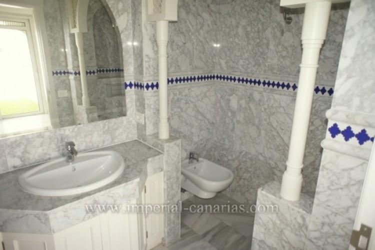 1 Bed  Flat / Apartment for Sale, Puerto de la Cruz, Tenerife - IC-VAP10235 11