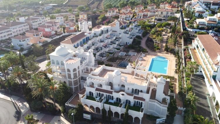 1 Bed  Flat / Apartment for Sale, Puerto de la Cruz, Tenerife - IC-VAP10235 12