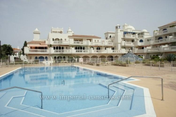 1 Bed  Flat / Apartment for Sale, Puerto de la Cruz, Tenerife - IC-VAP10235 2