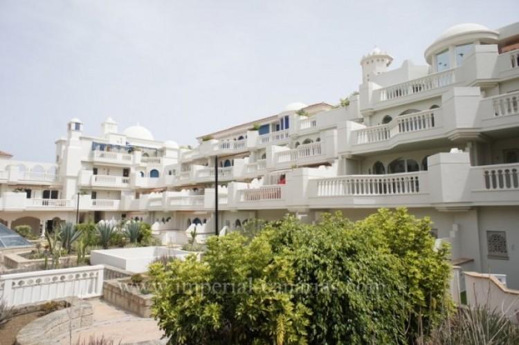 1 Bed  Flat / Apartment for Sale, Puerto de la Cruz, Tenerife - IC-VAP10235 3