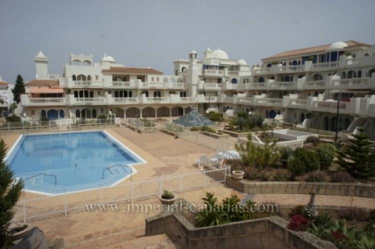1 Bed  Flat / Apartment for Sale, Puerto de la Cruz, Tenerife - IC-VAP10235 4