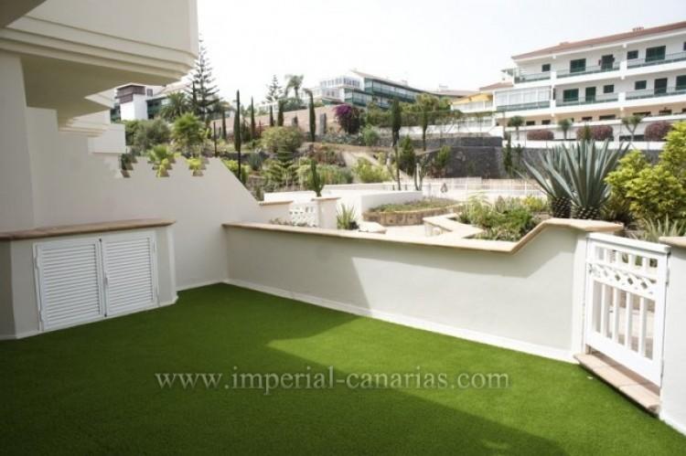 1 Bed  Flat / Apartment for Sale, Puerto de la Cruz, Tenerife - IC-VAP10235 5