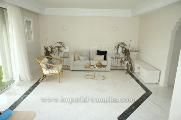 1 Bed  Flat / Apartment for Sale, Puerto de la Cruz, Tenerife - IC-VAP10235 6