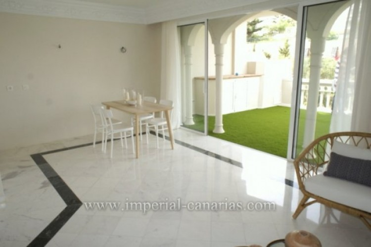 1 Bed  Flat / Apartment for Sale, Puerto de la Cruz, Tenerife - IC-VAP10235 7