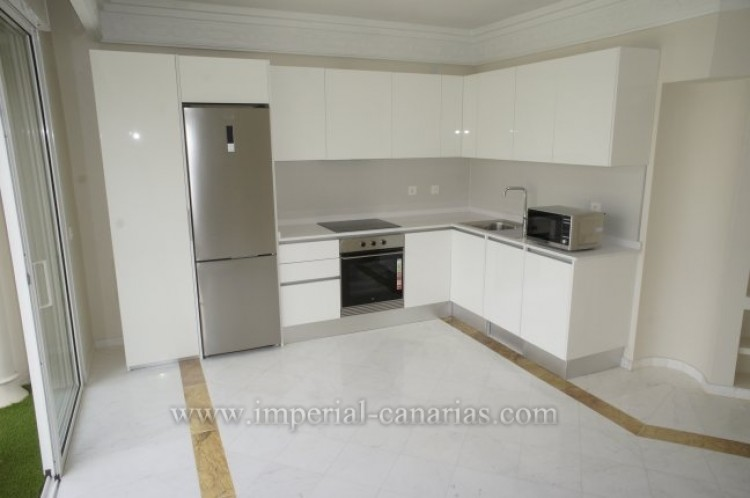 1 Bed  Flat / Apartment for Sale, Puerto de la Cruz, Tenerife - IC-VAP10235 8