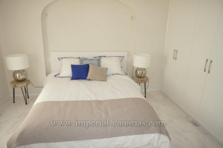 1 Bed  Flat / Apartment for Sale, Puerto de la Cruz, Tenerife - IC-VAP10235 9