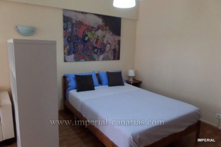 Flat / Apartment to Rent, Puerto de la Cruz, Tenerife - IC-AES10218 6