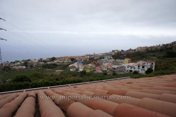 4 Bed  Villa/House for Sale, Santa Ursula, Tenerife - IC-VCH10206 16
