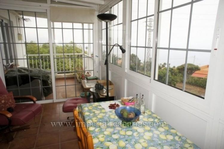 4 Bed  Villa/House for Sale, Santa Ursula, Tenerife - IC-VCH10206 8